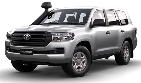 8 Seater Suv by Best 8 Seater Suv Cars Of 2018 In Australia Car