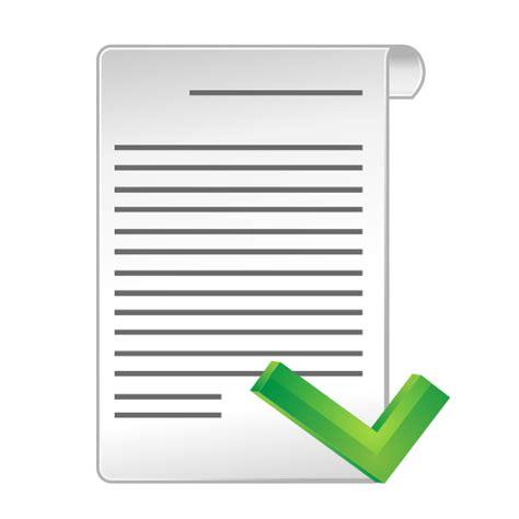 adresse siege pole emploi envoyer bulletin de salaire à pole emploi adresse postale