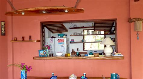 passe plats pour cuisine passe plats pour cuisine tomtom a votre service passe
