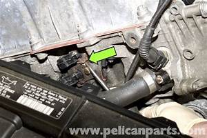 Bmw E90 Vanos Solenoid Replacement