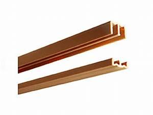 sliding door track plastic sliding cabinet door track With bifold door track lowes