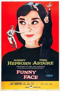 Audrey Hepburn Poster : 50 best rom coms of all time best funny romantic movies ~ Eleganceandgraceweddings.com Haus und Dekorationen