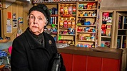 Stephanie Cole on acting her age | Stuff.co.nz