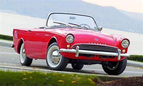 renault dauphine convertible 100 renault dauphine convertible 1959 renault