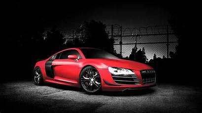 Audi Cars Wallpapers Cool Sports R8 Sport