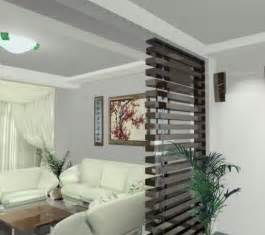 interior partitions for homes living room partition home decorating ideas