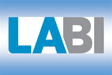 LABI Releases Policy Recommendations for Liability Reform in Wake of COVID-19 | Winn Parish Journal