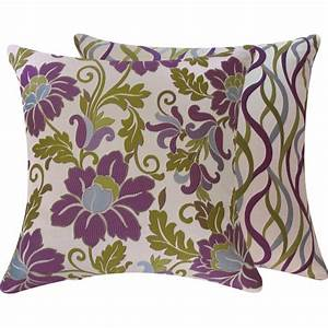 interior appealing purple throw pillows for living room With cheap purple throw pillows