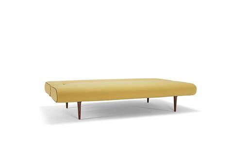 futon canapé lit sofa master achat vente de canape lit futon