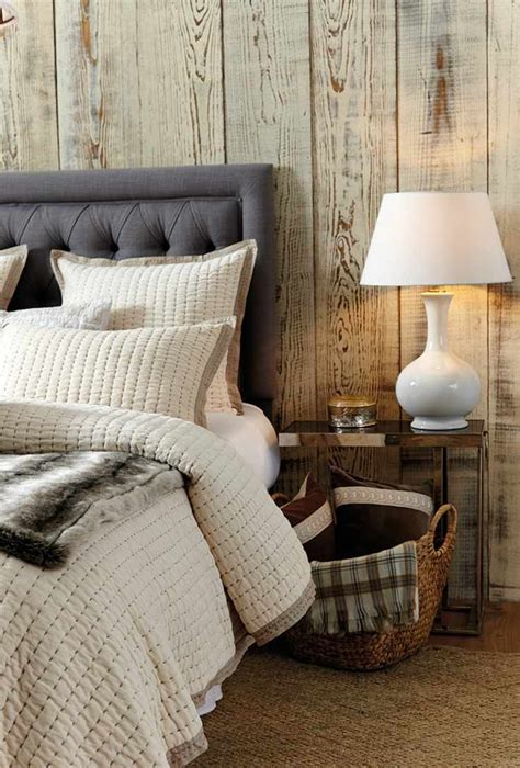 chambre cocooning couleur pour chambre cocooning