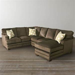 Custom upholstery large u shaped sectional s3net for U shaped sectional sofa bed
