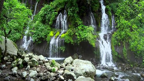 Waterfall Background by Waterfall Backgrounds 62 Images