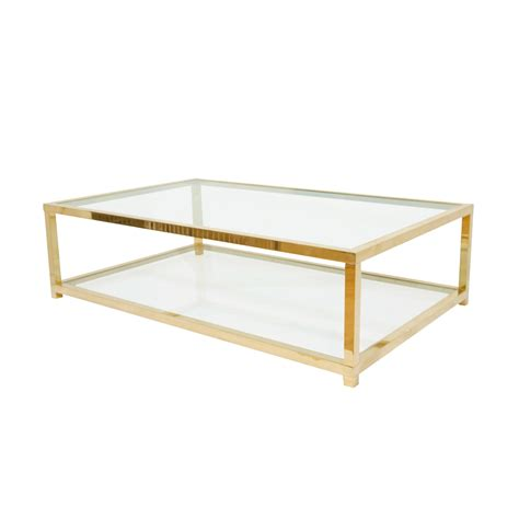 end table ls for sale coffee table gold coffee table and glass setsgoldgold