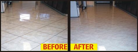 how to get grease tiles in kitchen how to remove kitchen grease from lenoleum floor tiles 9742