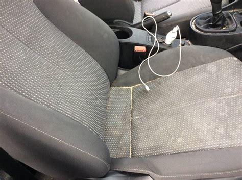 nettoyage siege auto nettoyage siege voiture bordeaux autocarswallpaper co