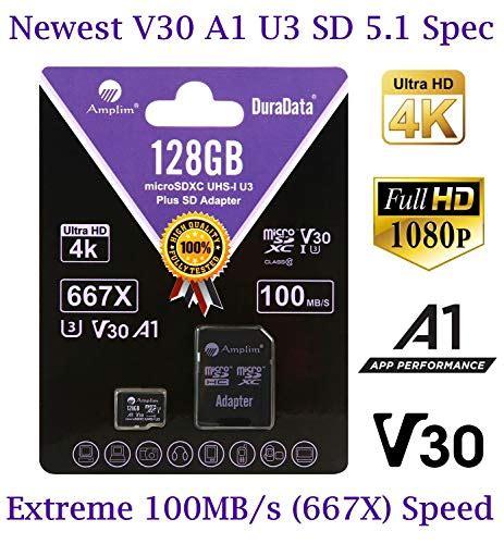 best sdxc which is the best micro sdxc 128 idow info