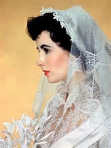 iconic wedding dresses iconic wedding dresses in the of the the wedding secret magazine