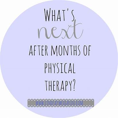 Therapy Physical Quotes Funny Therapist Massage Humor