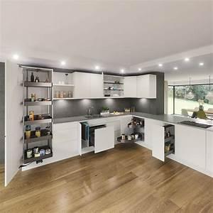 Kleine Sitzecke Küche : tag der k che tdk17 aktuelle informationen ~ Michelbontemps.com Haus und Dekorationen