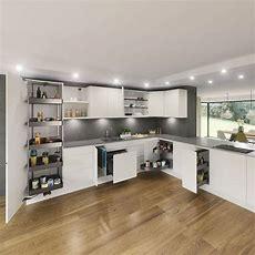 Kleine Küchen  Amk  Arbeitsgemeinschaft Die Moderne