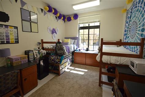 cypress hall lsu residential life