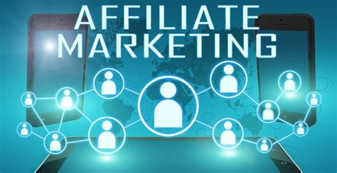 affiliate marketing about affiliate websites drop ship businesses for sale 174