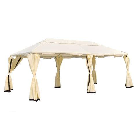 canapé de jardin castorama tonnelle bois castorama simple adossee en bois picture