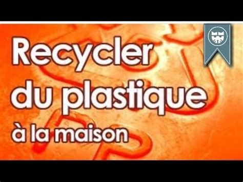 la maison du pressoir crosne recycler du plastique 224 la maison