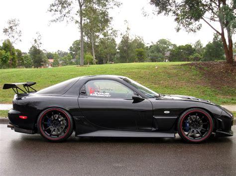 Acura Rx7 by 2000 Mazda Rx 7 Project Car Ideas Mazda Cars Acura Nsx