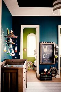 bright and bold kids rooms project nursery With kitchen colors with white cabinets with wall art for boy nursery