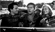 The Last Picture Show movie review (1971)   Roger Ebert