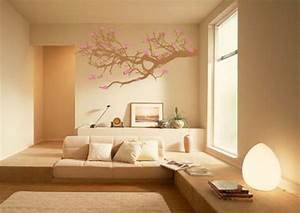 Arts for living room wall decorating ideas beautiful for Decorating ideas for living room walls
