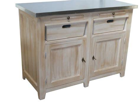 destockage meuble de cuisine destockage meuble cuisine pas cher 2 buffet de cuisine
