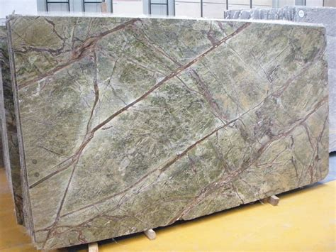 forest green marble slabs china forest green marble
