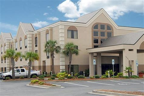comfort inn shallotte nc top cape fear area hotels 2017 capefear nc