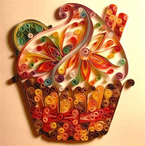 Art And Craft  Craftshady Craftshady