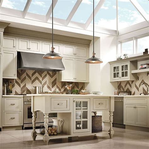 Kitchen Lighting Collections by Kitchen Lighting Cobson Collection 1 Light Pendant Semi