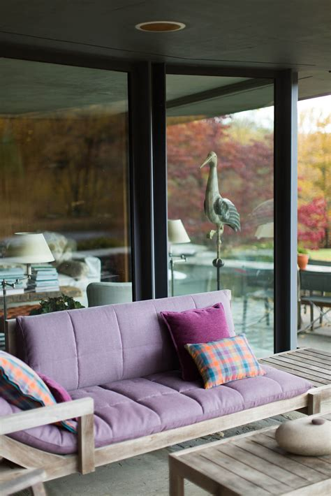 Upholstery Fabric For Outdoor Furniture by Fabrics For The Home Indoor Outdoor Fabrics
