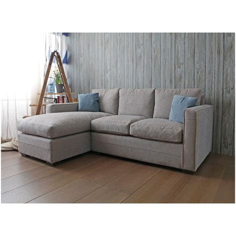 small chaise lounge sofa a simple collection of small chaise lounge chairs for