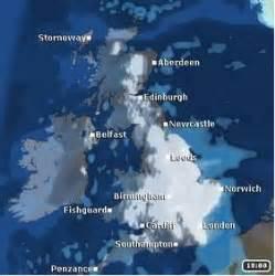 range weather forecast uk 557 best images about uk range weather forecast on weather forecast range