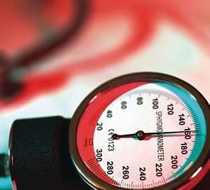 Лечение артериальной гипертонии при бронхиальной астме