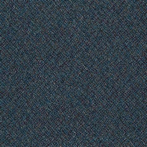 statguard flooring 81326 dissipative esd modular carpet modular carpet tile 28 images sonora modular carpet