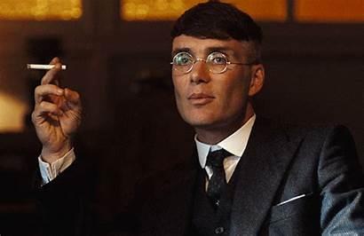 Murphy James Cillian Bond Peaky Nieuwe Gewoonvoorhem