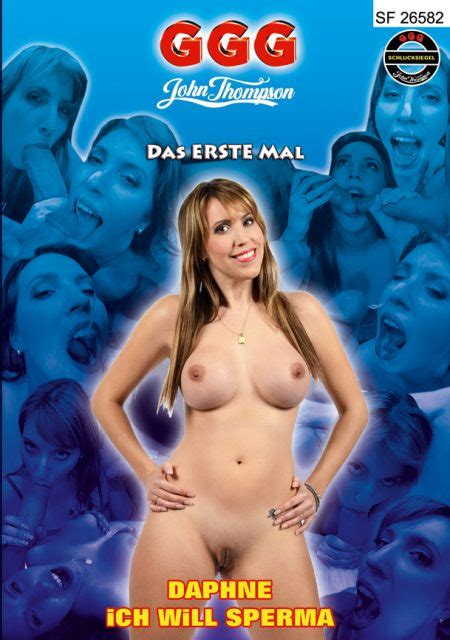 Pornovideoshub Latest Porn Videos From Many Sites For Free