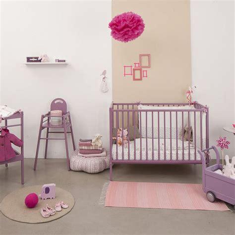 idée déco chambre bébé à faire soi même deco chambre bebe faire soi meme raliss com