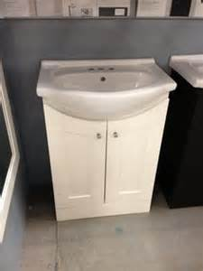 pedestal sink storage ideas on pinterest small bathrooms