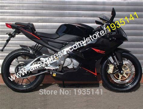 kit deco aprilia rs 125 sales for aprilia rs125 accessories accessories 2007 2011 rs 125 07 08 ᐂ 09 09 10 11