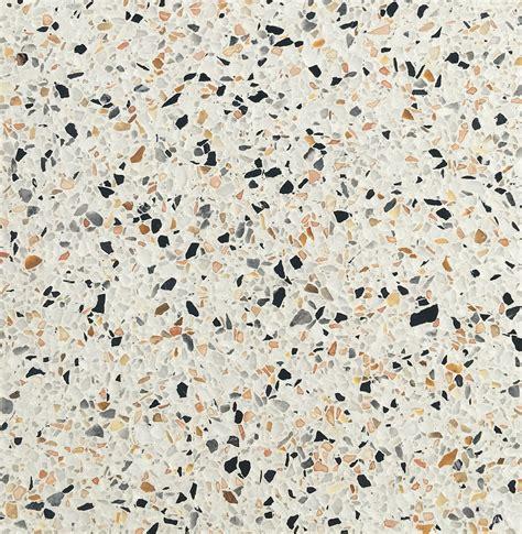 resina terrazzo sol terrazzo granito rev 234 tement de sol en marbre