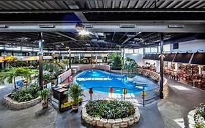 holiday inn hotel aeroport de montreal quebec With hotel a quebec avec piscine interieure 2 site officiel de lhatel quebec inn