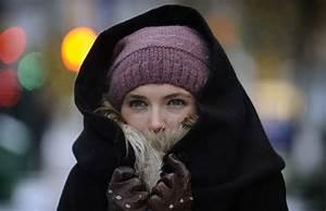 Updated photos: Winter weather whacks Metro Vancouver